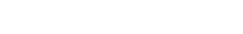 Scotch Creek Ventures Logo